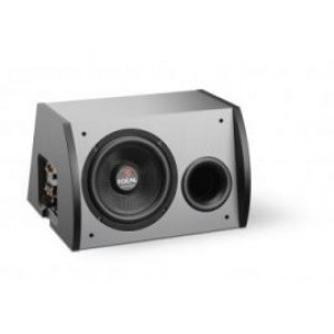 Focal Bomba 20 A1 - Active Bass Tube
