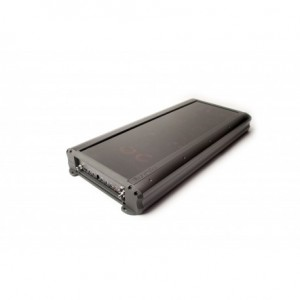 Phoenix Gold Elite .1 3200W Mono Block Amplifier