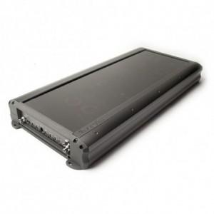 Phoenix Gold Elite .4 1200W 4 Channel Amplifier