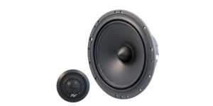 "Phoenix Gold Elite Series 6.5"" Component Speaker Set"