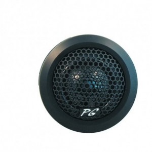 Phoenix Gold Elite Series 25mm Dome Tweeter