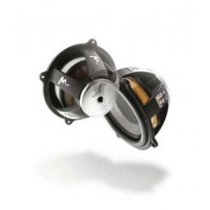 Focal 13WS - 13cm Midbass Driver