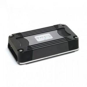 Focal FD1.350 - Ultra-Compact Mono Amplifier