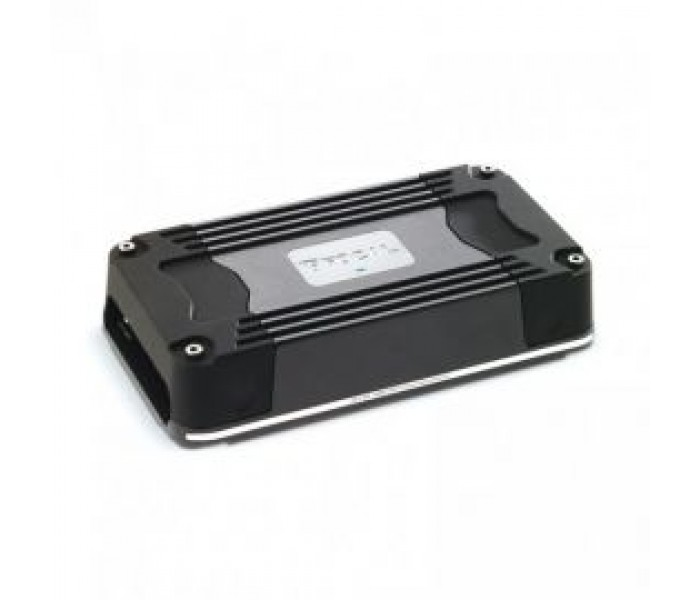 Focal FD1.350 - Ultra-Compact Mono Amplifier