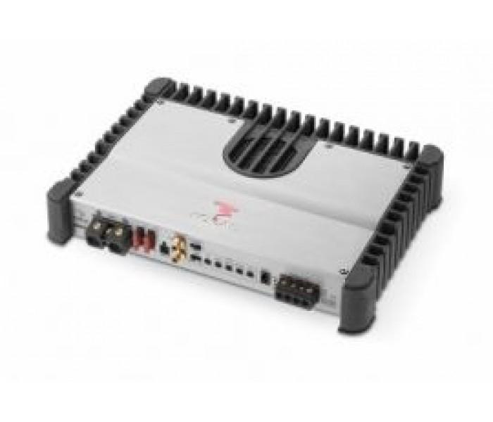 Focal FPS1500 - Monoblock Amplifier