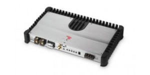 Focal FPS3000 - Monoblock Amplifier