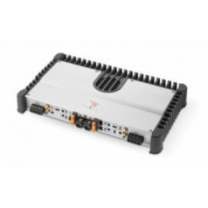 Focal FPS4160 - 4 Channel Amplifier