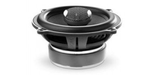 Focal PC130 - 13cm 5.25'' 2 - Way Car Coaxial Speakers
