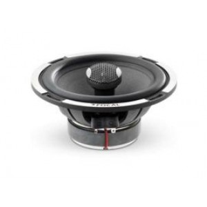 Focal PC165 - 17cm 6.5'' 2 - Way Car Coaxial Speakers