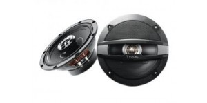 "Focal R-165C - 6.5"" 17cm 2 Way Car Coaxial Door Speakers 240W"