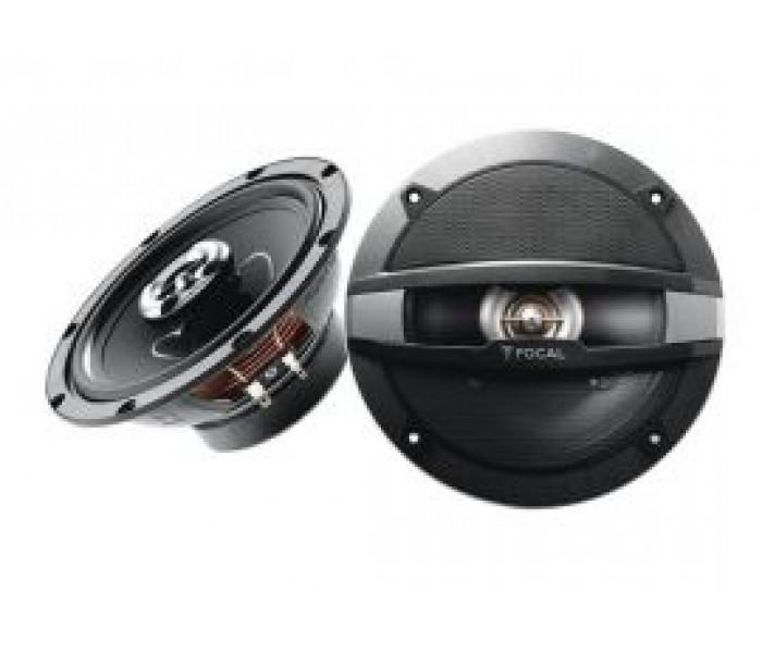 """Focal R-165C - 6.5"""" 17cm 2 Way Car Coaxial Door Speakers 240W"""
