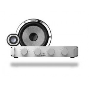 Focal UTN6 - Utopia Line 17cm Speakers