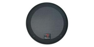 "Focal GR165 16.5cm 6.5"" Speaker Grills Pair"