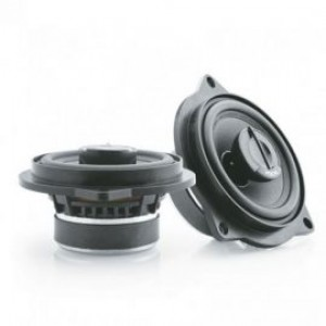 Focal Focal IFBMW-C 10cm BMW Custom Fit Coaxial Speakers