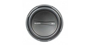 "Phoenix Gold RX Series 10"" 4-Ohm Subwoofer 200 WATTS RMS"