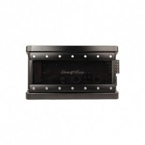 Phoenix Gold RX Series 250W Mono-Block Amplifier