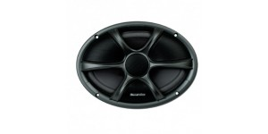 """Phoenix Gold RX Series 4x6"""" Speaker"""
