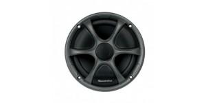 "Phoenix Gold RX Series 4"" Speaker"