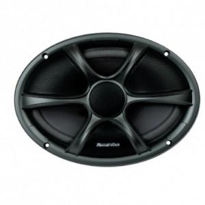 """Phoenix Gold RX Series 5x7"""" Speaker"""
