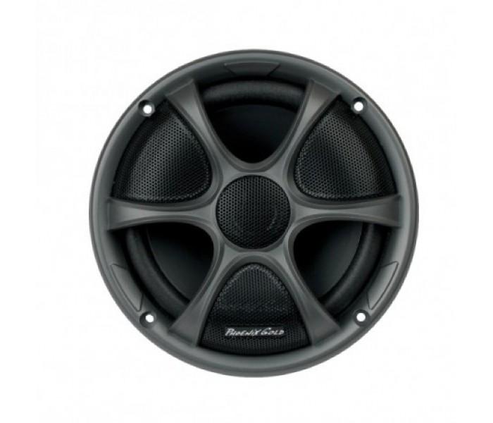 "Phoenix Gold RX Series 5"" Speaker"