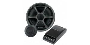 "Phoenix Gold RX Series 6.5"" Component Speaker Set"