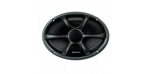 """Phoenix Gold RX Series 6x9"""" Speaker"""