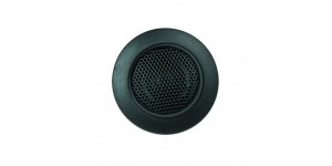 Phoenix Gold RX Series 19mm Mylar Balan Dome Tweeters Pair