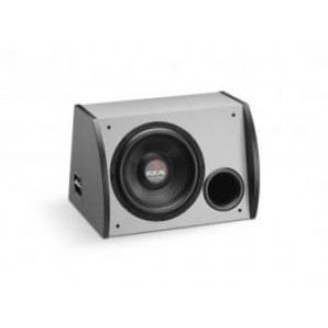 "Focal SB25A1 - 10"" Sub with Enclosure"