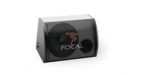 "Focal SBBOX30A1 - 12"" Sub with enclosure"