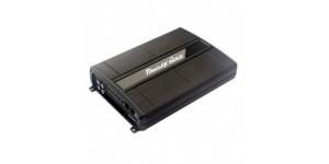 Phoenix Gold SX Series 400W Mono-Block Amplifier