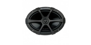 "Phoenix Gold SX Series 5x7"" 150W Coaxial Speaker"