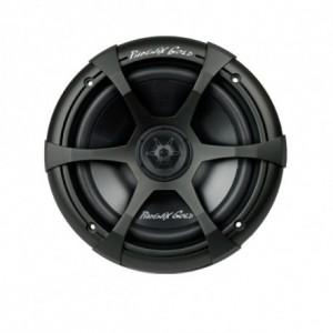 """Phoenix Gold SX Series 5.25"""" 120W Coaxial Speaker"""