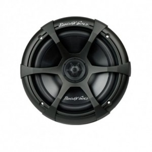 """Phoenix Gold SX Series 6.5"""" 150W Coaxial Speaker"""