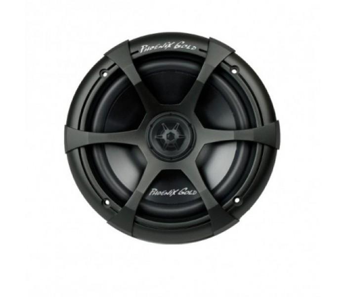 "Phoenix Gold SX Series 6.5"" Component Speaker Set"