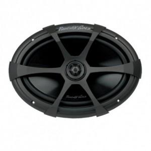 "Phoenix Gold SX Series 6x9"" 180W Coaxial Speaker"