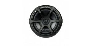 """Phoenix Gold SX Series 6"""" 150W Coaxial Speaker"""
