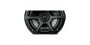 Phoenix Gold SX Series 20mm Tweeter