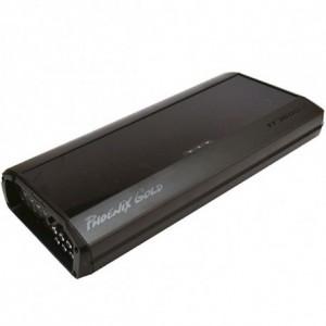 Phoenix Gold Ti2 Series 1600W 5 Channel Amplifier