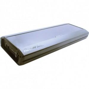 Phoenix Gold Ti2 Series 2000W Mono-Block Amplifier