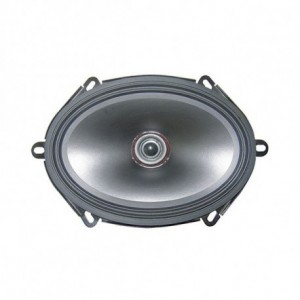 "Phoenix Gold Ti2 Series 5x7"" Pointsource Coaxial Speaker"