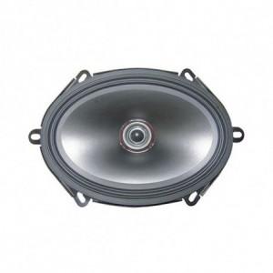 "Phoenix Gold Ti2 Series 5x7"" Pointsource Coaxial Speaker"