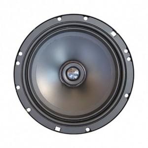 "Phoenix Gold Ti2 Series 6.5"" Pointsource Coaxial Speaker"