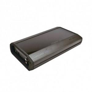 Phoenix Gold Ti2 Series 800W Mono-Block Amplifier