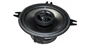 "Phoenix Gold Z5CX 5.25"" Coaxial Speakers"
