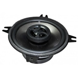"Phoenix Gold Z4CX 4"" Coaxial Speakers"