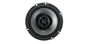 "Phoenix GoldZ65CX 6.5""Coaxial Speakers"