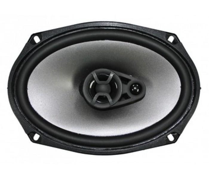 "Phoenix Gol dZ69CX 6x9"" 3-Way Coaxial Speakers"