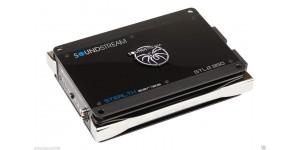 Soundstream Stealth STL2.350 2 Channel Amplifier