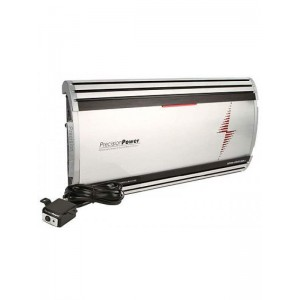 Precision Power PPI S1500.1D 1,000 WRMS Monoblock Class D