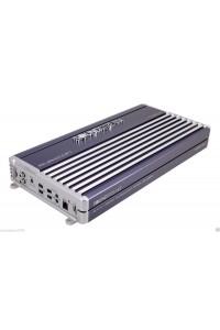Soundstream rub2.450 2 channel 450 Watt RMS